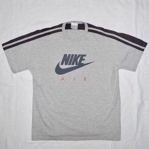 Vintage Nike Air Tee
